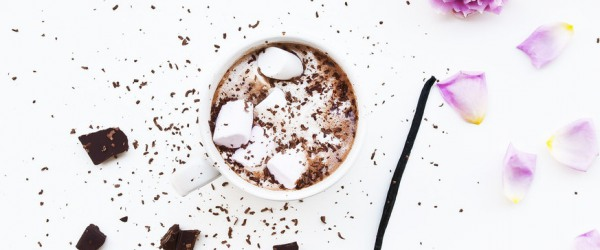 Enjoy the best hot chocolate in Paris